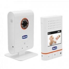 Chicco Essential - Дигитален видеофон
