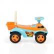 Moni Summer Car - Кола за бутане 3