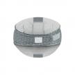 Babymoov Dream Belt - Колан за бременни 3