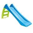 Mochtoys -Малка пързалка 1
