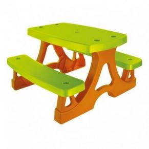 Mochtoys - Пикник маса