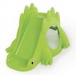 Paradiso Toys - Пързалка динозавър  1
