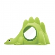 Paradiso Toys - Пързалка динозавър  2