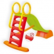 Mochtoys - Детска пързалка  2