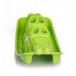 Paradiso Toys - Люлка крокодил  2