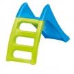 Mochtoys -Малка пързалка 2