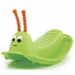 Paradiso Toys - Люлка гъсеница  1