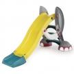 Paradiso Toys - Пързалка слон  1