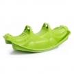 Paradiso Toys - Люлка крокодил  1