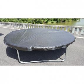 Buba - дъждобран за батут 8FT (244 см)