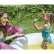 Intex Unicorn Spray - Детски надуваем басейн с пръскалка Еднорог 2
