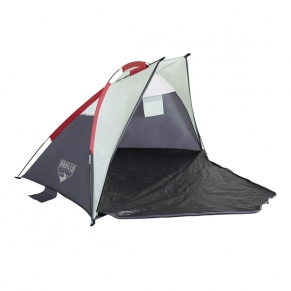 Bestway - Палатка за плаж и риболов 2м-1м-1м