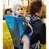 LittleLife Ranger - раница за носене на деца 4