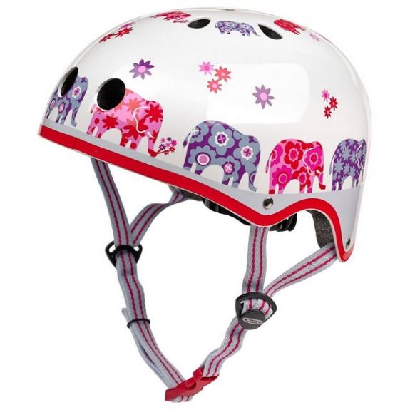 Продукт Micro Helmet Elephant - Каска  - BG Hlapeta