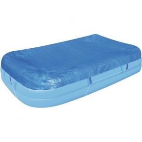 Bestway - Покривало за басейн 305 cm x 183 cm x 56 cm