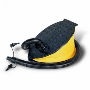Bestway - Крачна помпа за надуваеми изделия 23см-15см