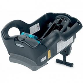 Graco Logico S - База за столче за кола