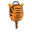 LittleLife Disney Тигър детска раница 2 л. 1