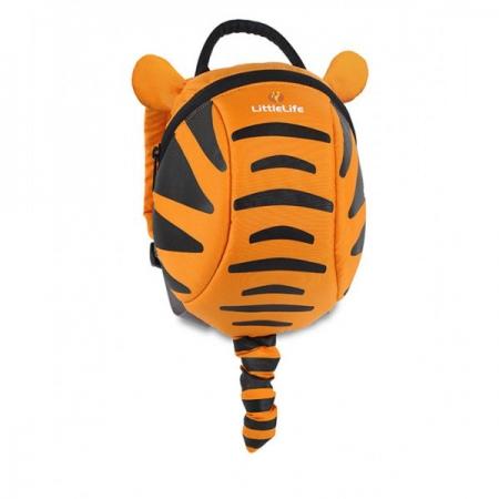 LittleLife Disney Тигър детска раница 2 л.