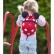 LittleLife Disney Мини Маус детска раница 2 л. 2