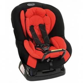 Graco Junior Mini Lyon 0-18 кг - стол за кола