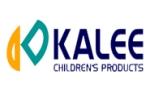Kalee