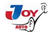 Joy Auto