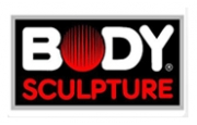 Body Sclupture