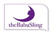 TheBabaSling