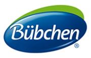 Bubchen