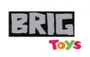 Brigtoys