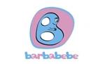 Barbabebe