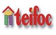 Teifoc