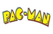 Pac Мan