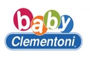 Clementoni Baby