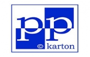 KARTON P+P