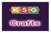 KSG Crafts
