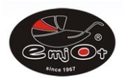 Emjot