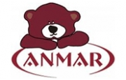 Anmar