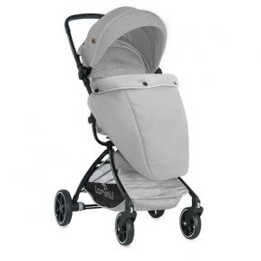 Lorelli Sport - Бебешка количка, 2018 година