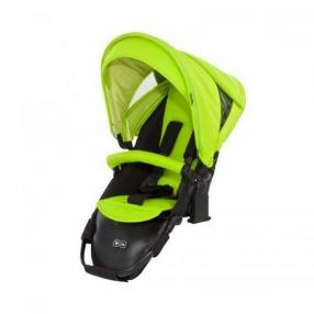 ABC Design - Допълнителен цветен комплект за количка