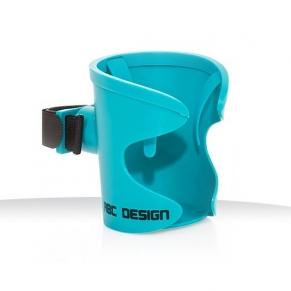 ABC DESIGN - Поставка за чаша за количка
