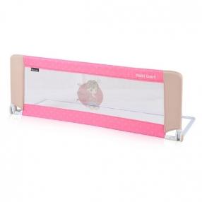 Lorelli Night Guard - преграда за легло