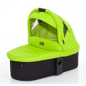 ABC Design Salsa/Mamba/Cobra/3T Plus - кош за новородено