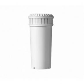 Tommee Tippee - Филтър за уред за приготвяне на адаптирано мляко