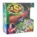 GWD - Игра CASH Машина за изстрелване на банкноти  1