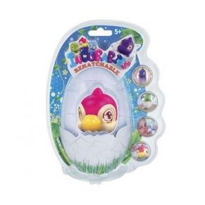 HIGH FIVE INCUBABIES - Животинче в яйце