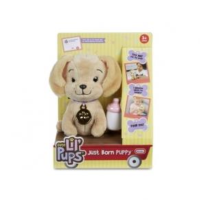 Little Tikes - Бебешка играчка кученце