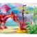 Playmobil - Дракон с малко 5