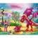 Playmobil - Дракон с малко 2